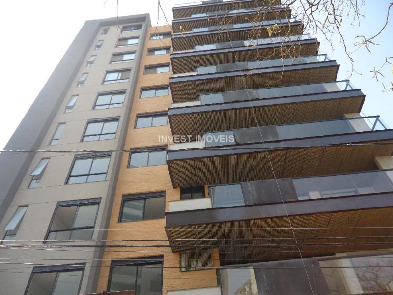 Apartamento-Codigo-16950-a-Venda-no-bairro-Santa-Helena-na-cidade-de-Juiz-de-Fora