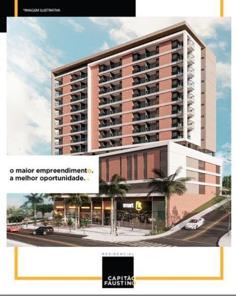 Apartamento-Codigo-16953-a-Venda-no-bairro-São-Pedro-na-cidade-de-Juiz-de-Fora