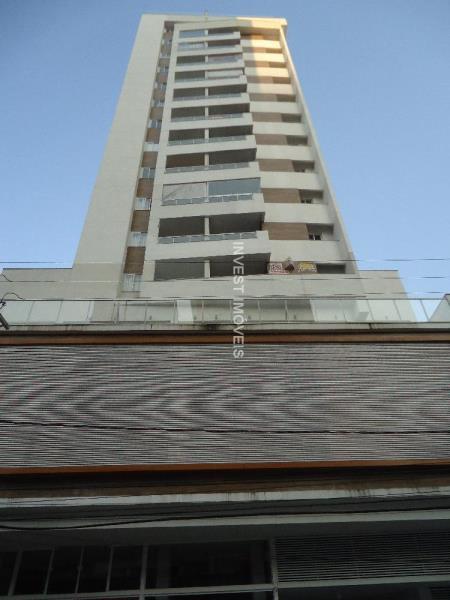 Cobertura-Codigo-16959-a-Venda-no-bairro-São-Mateus-na-cidade-de-Juiz-de-Fora