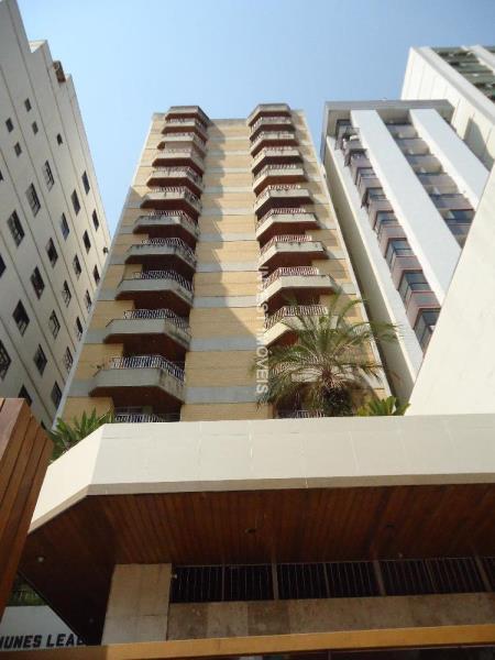 Apartamento-Codigo-16963-para-alugar-no-bairro-Centro-na-cidade-de-Juiz-de-Fora