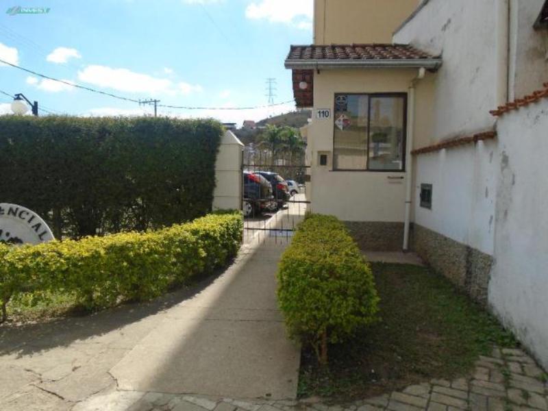 Apartamento-Codigo-16965-para-alugar-no-bairro-Francisco-Bernardino-na-cidade-de-Juiz-de-Fora