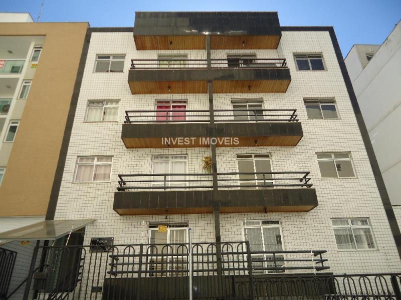 Apartamento-Codigo-16971-a-Venda-no-bairro-São-Mateus-na-cidade-de-Juiz-de-Fora
