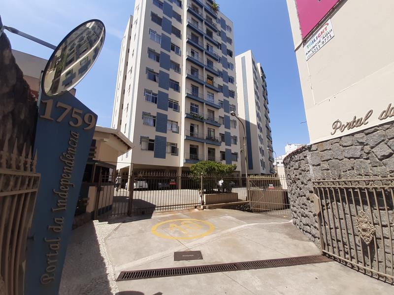 Apartamento-Codigo-16972-para-alugar-no-bairro-São-Mateus-na-cidade-de-Juiz-de-Fora