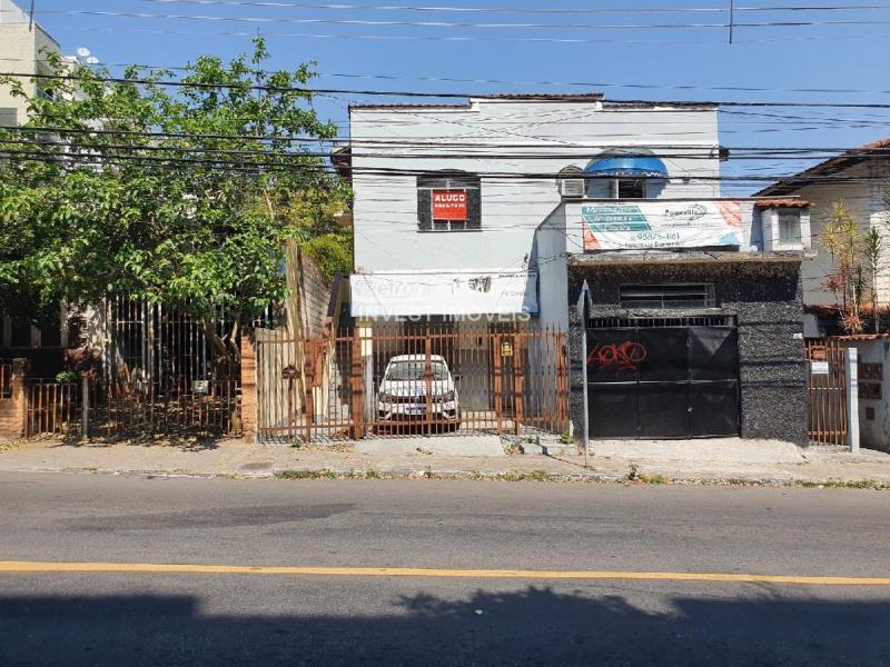 Terreno-Codigo-16976-a-Venda-no-bairro-Paineiras-na-cidade-de-Juiz-de-Fora