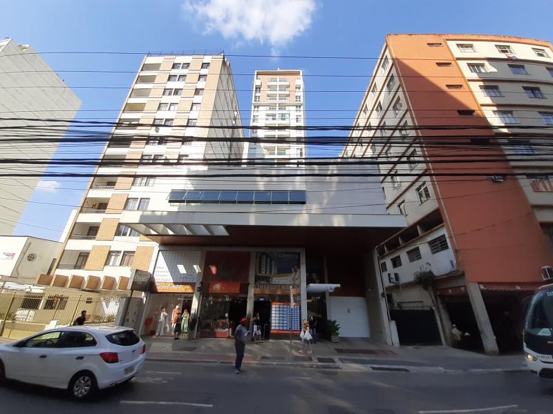 Apartamento-Codigo-16977-para-alugar-no-bairro-Centro-na-cidade-de-Juiz-de-Fora