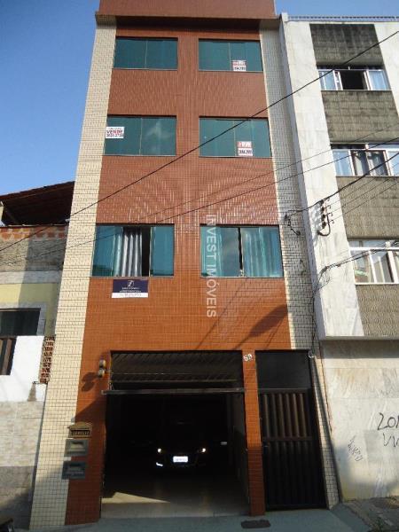 Apartamento-Codigo-16983-a-Venda-no-bairro-Paineiras-na-cidade-de-Juiz-de-Fora