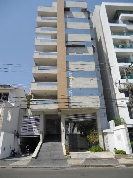 Apartamento-Codigo-16994-a-Venda-no-bairro-Bom-Pastor-na-cidade-de-Juiz-de-Fora