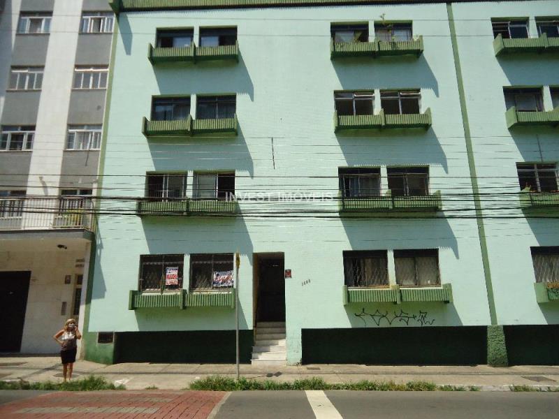 Apartamento-Codigo-16997-a-Venda-no-bairro-Paineiras-na-cidade-de-Juiz-de-Fora