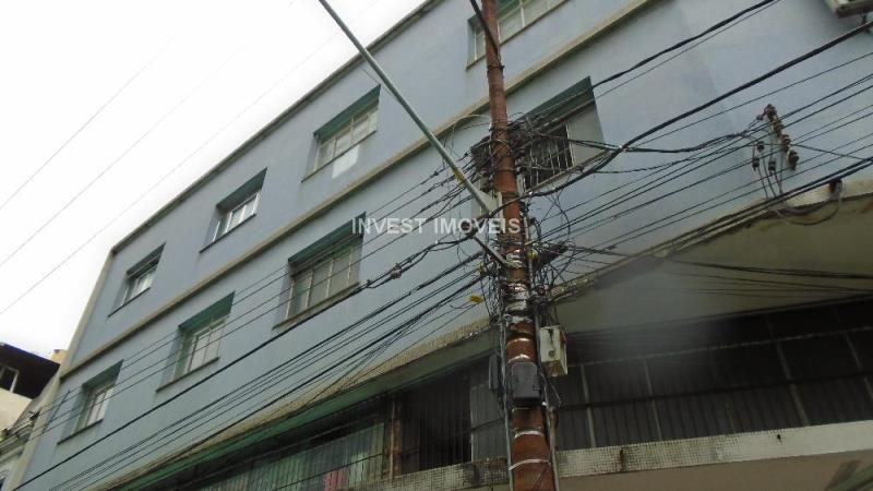Apartamento-Codigo-16998-a-Venda-no-bairro-Centro-na-cidade-de-Juiz-de-Fora