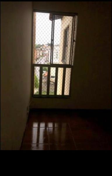 Apartamento-Codigo-16999-a-Venda-no-bairro-Vivendas-da-Serra-na-cidade-de-Juiz-de-Fora