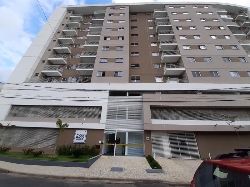 Apartamento-Codigo-17000-para-alugar-no-bairro-Poço-Rico-na-cidade-de-Juiz-de-Fora