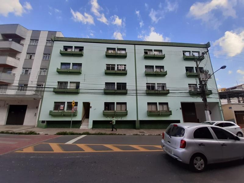 Apartamento-Codigo-17005-para-alugar-no-bairro-Paineiras-na-cidade-de-Juiz-de-Fora