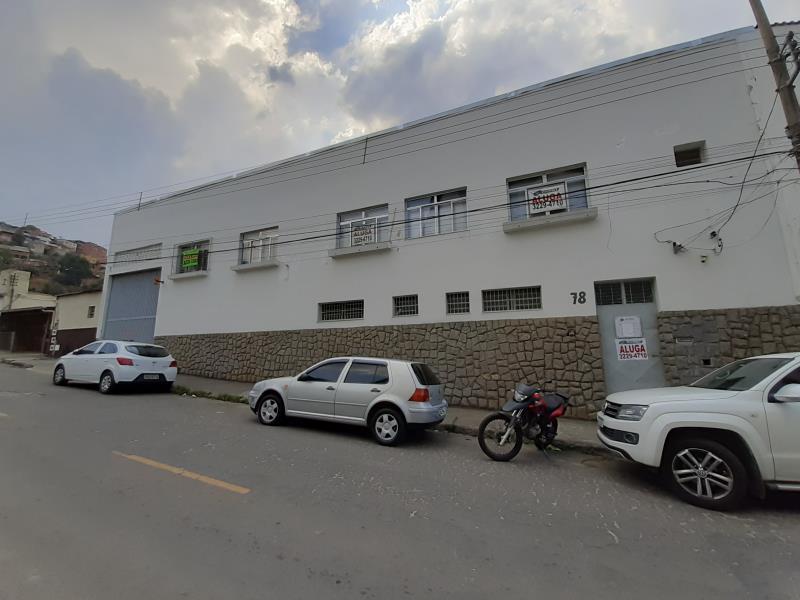 Galpão-Codigo-17009-para-alugar-no-bairro-Vila-Ideal-na-cidade-de-Juiz-de-Fora
