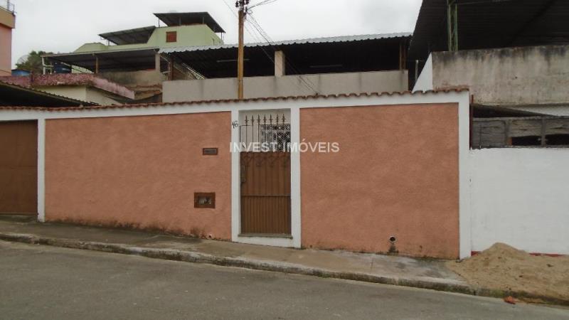 Casa-Codigo-17010-a-Venda-no-bairro-Santa-Luzia-na-cidade-de-Juiz-de-Fora