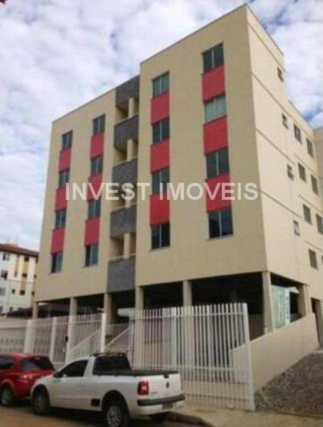 Apartamento-Codigo-17011-a-Venda-no-bairro-Previdenciários-na-cidade-de-Juiz-de-Fora