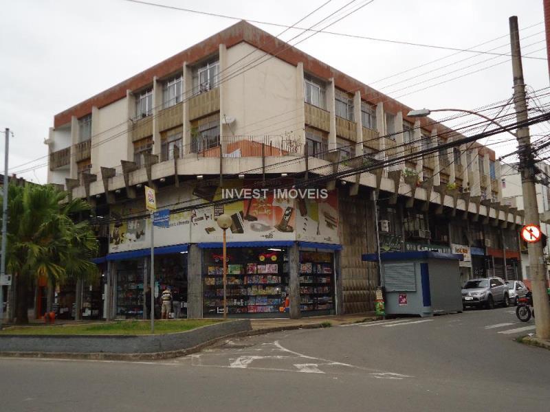 Apartamento-Codigo-17020-a-Venda-no-bairro-Passos-na-cidade-de-Juiz-de-Fora