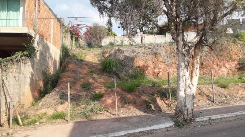 Terreno-Codigo-17021-a-Venda-no-bairro-Quintas-das-Avenidas-na-cidade-de-Juiz-de-Fora