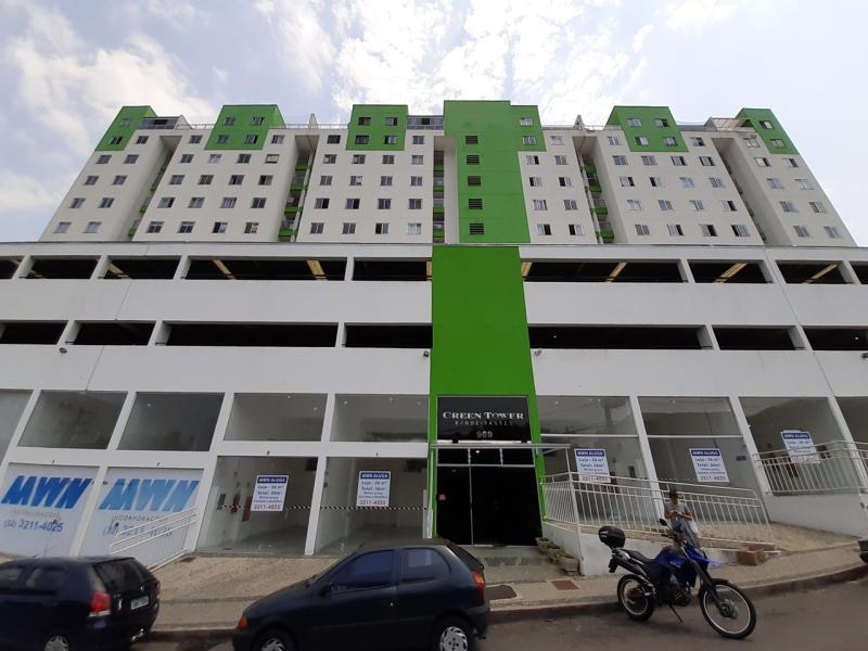 Apartamento-Codigo-17024-para-alugar-no-bairro-Bandeirantes-na-cidade-de-Juiz-de-Fora