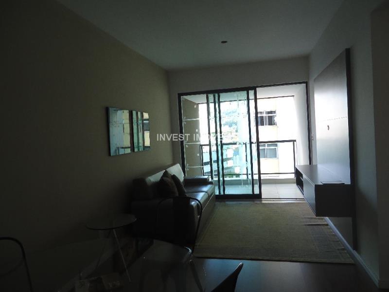 Apartamento-Codigo-17033-a-Venda-no-bairro-São-Mateus-na-cidade-de-Juiz-de-Fora