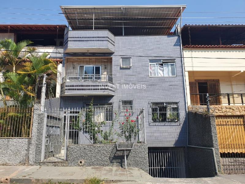 Apartamento-Codigo-17036-a-Venda-no-bairro-Democrata-na-cidade-de-Juiz-de-Fora