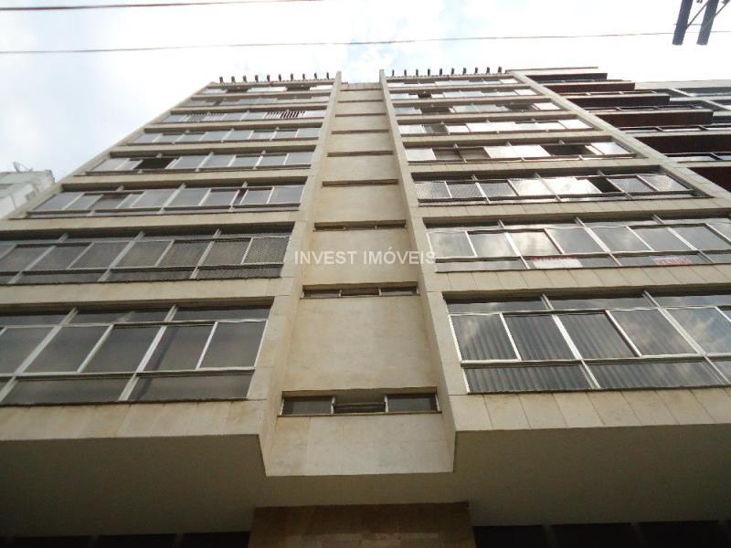 Apartamento-Codigo-17052-a-Venda-no-bairro-Bom-Pastor-na-cidade-de-Juiz-de-Fora