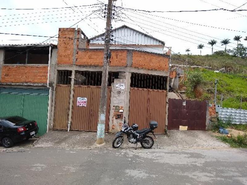 Casa-Codigo-17053-para-alugar-no-bairro-Jardim-Olímpia-na-cidade-de-Juiz-de-Fora