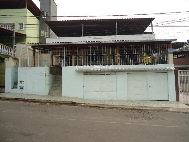 Casa-Codigo-17054-a-Venda-no-bairro-Nova-Era-na-cidade-de-Juiz-de-Fora