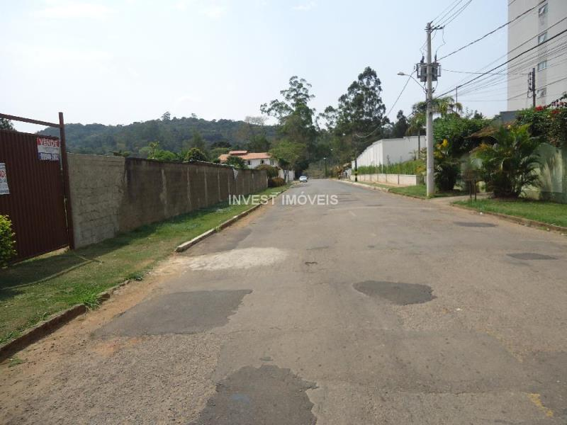 Terreno-Codigo-17055-a-Venda-no-bairro-Parque-Jardim-da-Serra-na-cidade-de-Juiz-de-Fora