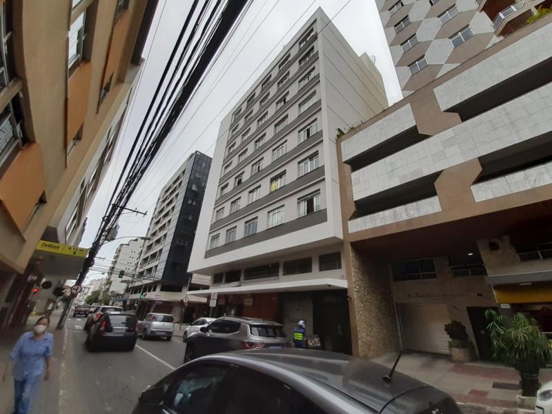 Apartamento-Codigo-17056-para-alugar-no-bairro-Centro-na-cidade-de-Juiz-de-Fora