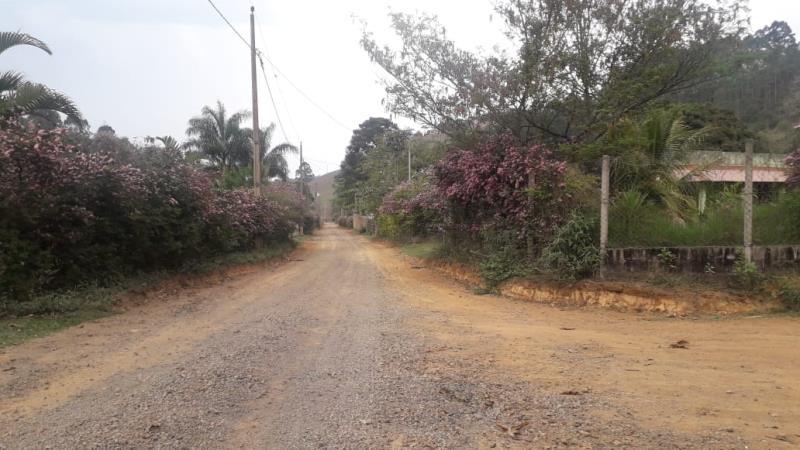 Granja-Codigo-17063-a-Venda-no-bairro-Paula-Lima-na-cidade-de-Juiz-de-Fora