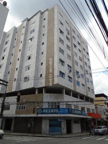Apartamento-Codigo-17064-a-Venda-no-bairro-São-Mateus-na-cidade-de-Juiz-de-Fora