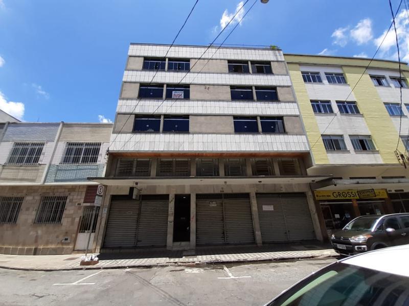 Apartamento-Codigo-17070-para-alugar-no-bairro-Centro-na-cidade-de-Juiz-de-Fora