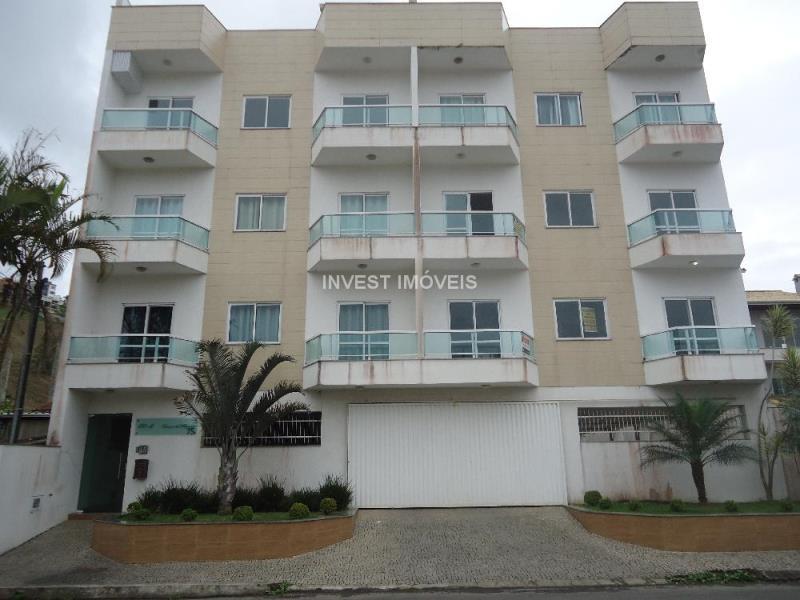 Apartamento-Codigo-17073-a-Venda-no-bairro-Marilândia-na-cidade-de-Juiz-de-Fora