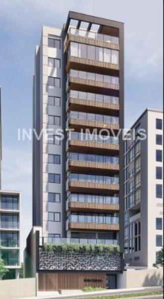 Apartamento-Codigo-17074-a-Venda-no-bairro-Bom-Pastor-na-cidade-de-Juiz-de-Fora