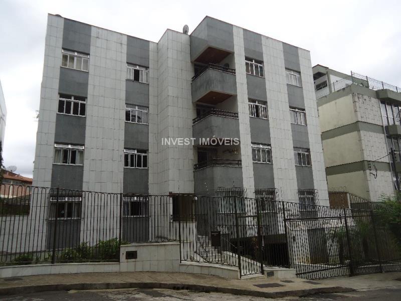 Apartamento-Codigo-17080-a-Venda-no-bairro-Santa-Helena-na-cidade-de-Juiz-de-Fora