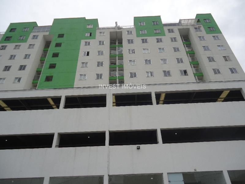 Apartamento-Codigo-17081-a-Venda-no-bairro-Bandeirantes-na-cidade-de-Juiz-de-Fora