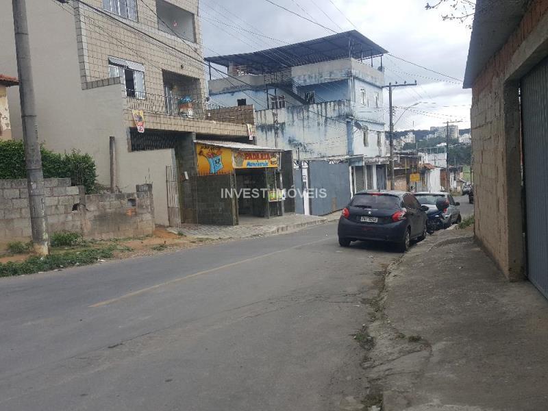 Casa-Codigo-17083-para-alugar-no-bairro-Ipiranga-na-cidade-de-Juiz-de-Fora