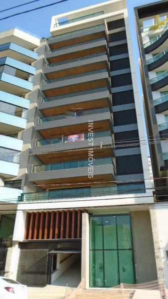 Apartamento-Codigo-17087-a-Venda-no-bairro-Bom-Pastor-na-cidade-de-Juiz-de-Fora