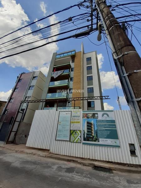 Apartamento-Codigo-17103-a-Venda-no-bairro-Jardim-Laranjeiras-na-cidade-de-Juiz-de-Fora