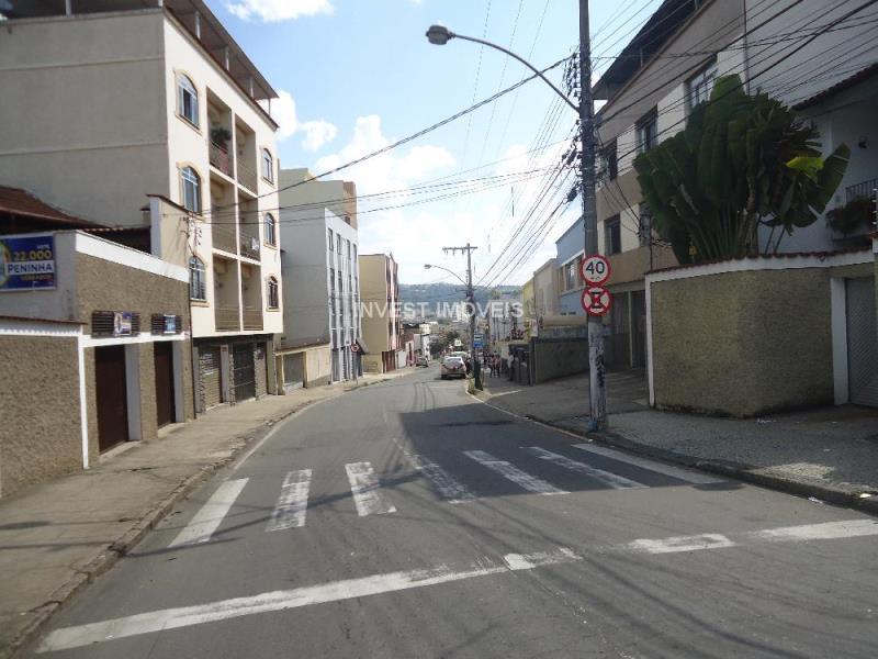 Apartamento-Codigo-17104-a-Venda-no-bairro-Bairu-na-cidade-de-Juiz-de-Fora