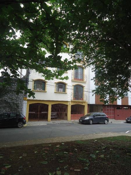 Apartamento-Codigo-17110-a-Venda-no-bairro-Paineiras-na-cidade-de-Juiz-de-Fora