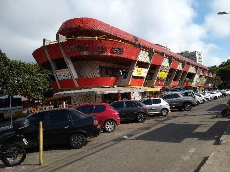 Loja-Codigo-1712-para-alugar-no-bairro-Centro-na-cidade-de-Juiz-de-Fora