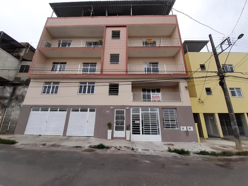 Apartamento-Codigo-17177-para-alugar-no-bairro-Cruzeiro-do-Sul-na-cidade-de-Juiz-de-Fora