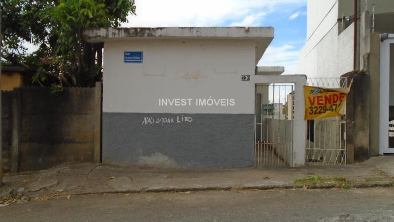 Casa-Codigo-17186-a-Venda-no-bairro-Santa-Luzia-na-cidade-de-Juiz-de-Fora