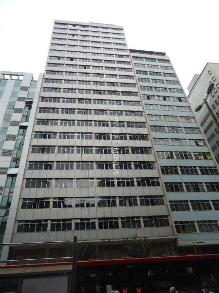 Apartamento-Codigo-17190-a-Venda-no-bairro-Centro-na-cidade-de-Juiz-de-Fora