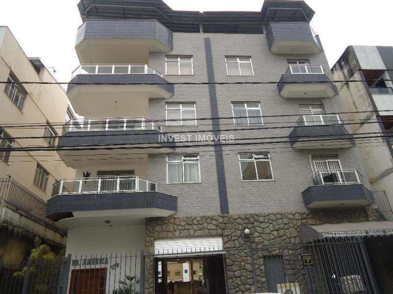 Cobertura-Codigo-17196-a-Venda-no-bairro-Cascatinha-na-cidade-de-Juiz-de-Fora