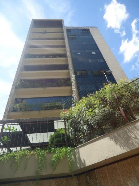 Apartamento-Codigo-17197-a-Venda-no-bairro-Santa-Helena-na-cidade-de-Juiz-de-Fora