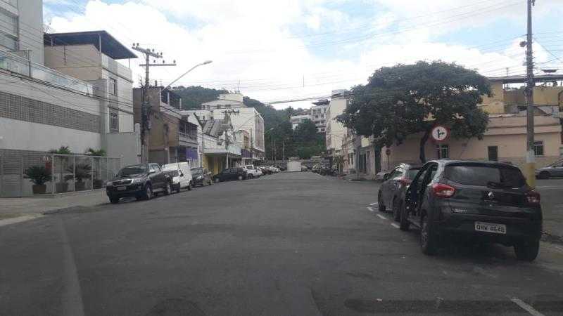 Terreno-Codigo-17203-a-Venda-no-bairro-Mariano-Procópio-na-cidade-de-Juiz-de-Fora