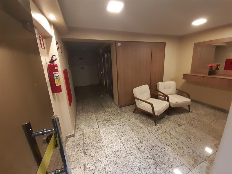 Apartamento-Codigo-17204-a-Venda-no-bairro-Boa-Vista-na-cidade-de-Juiz-de-Fora
