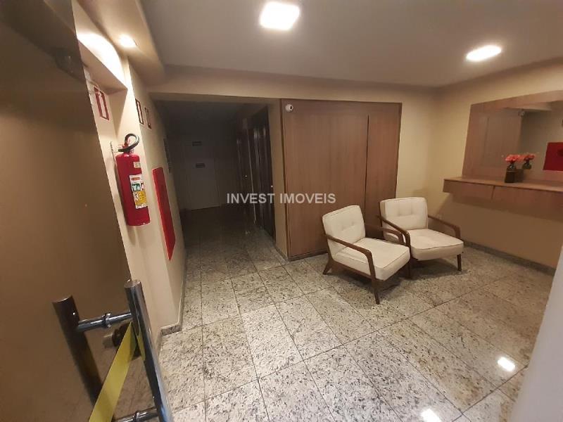 Apartamento-Codigo-17205-a-Venda-no-bairro-Boa-Vista-na-cidade-de-Juiz-de-Fora